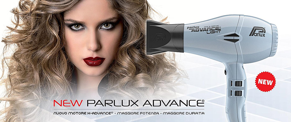 parlux advanced banner 960