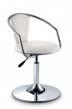 170-Beauty-Chair-bianca