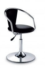 170-Beauty-Chair